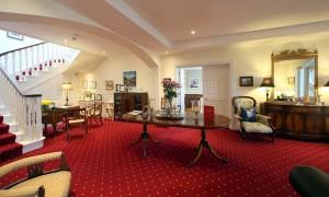 castlewood house dingle reception_0004