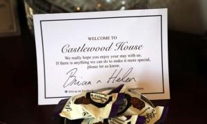 castlewood house dingle guest card_0119