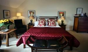 suite castlewood house dingle_0135