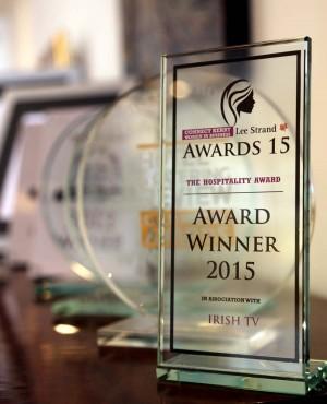 award winning castlewood house dingle_0156