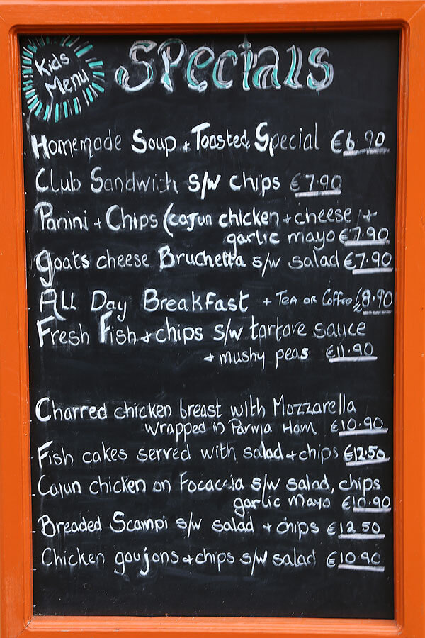 dingle_diiner_specials_menu_0212
