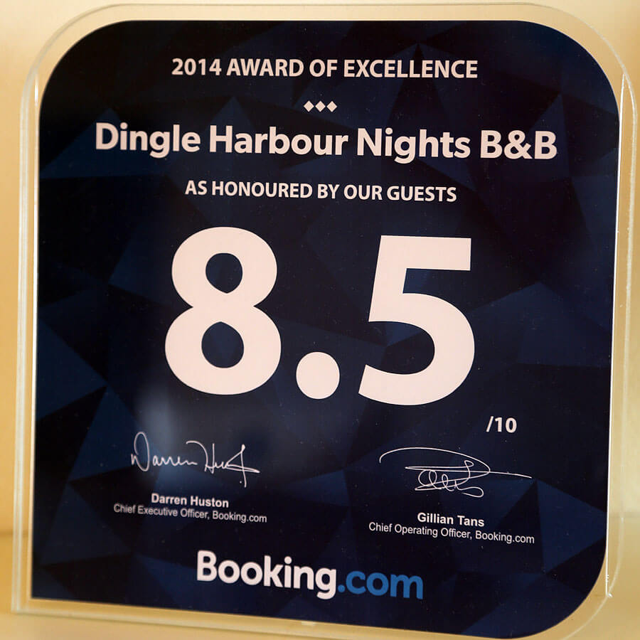 harbour_nights_dingle_booking_dot_com_award_1016