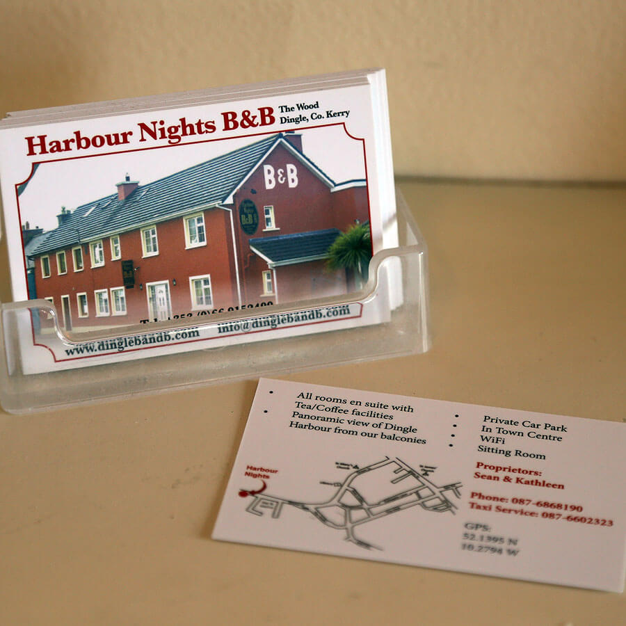 harbour_nights_dingle_business_cards_1009