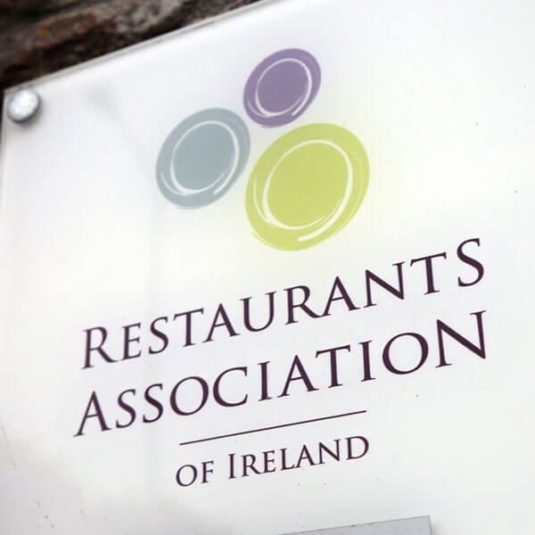 the_chart_house_restaurant-association-of-ireland_dingle_0852