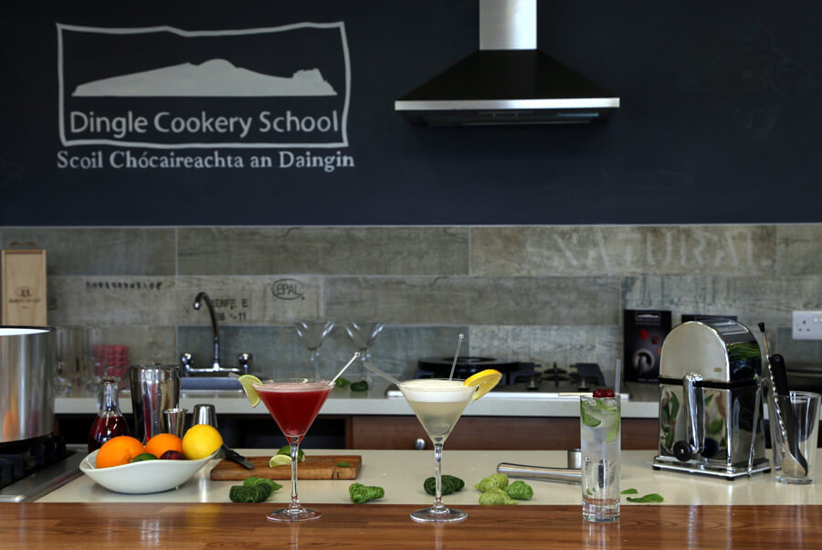 dingle_cookery_school_1234