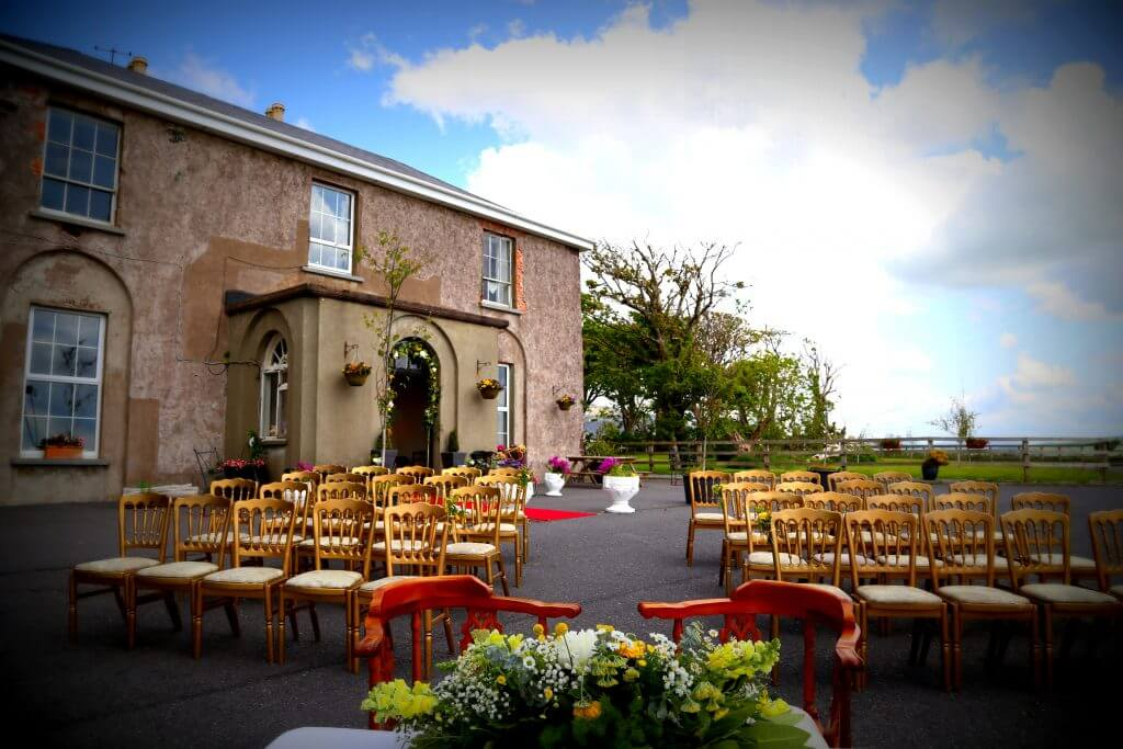 ballintaggert_house_dingle_wedding_venue