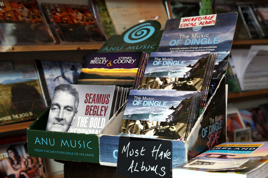 dingle_music_shop_0315