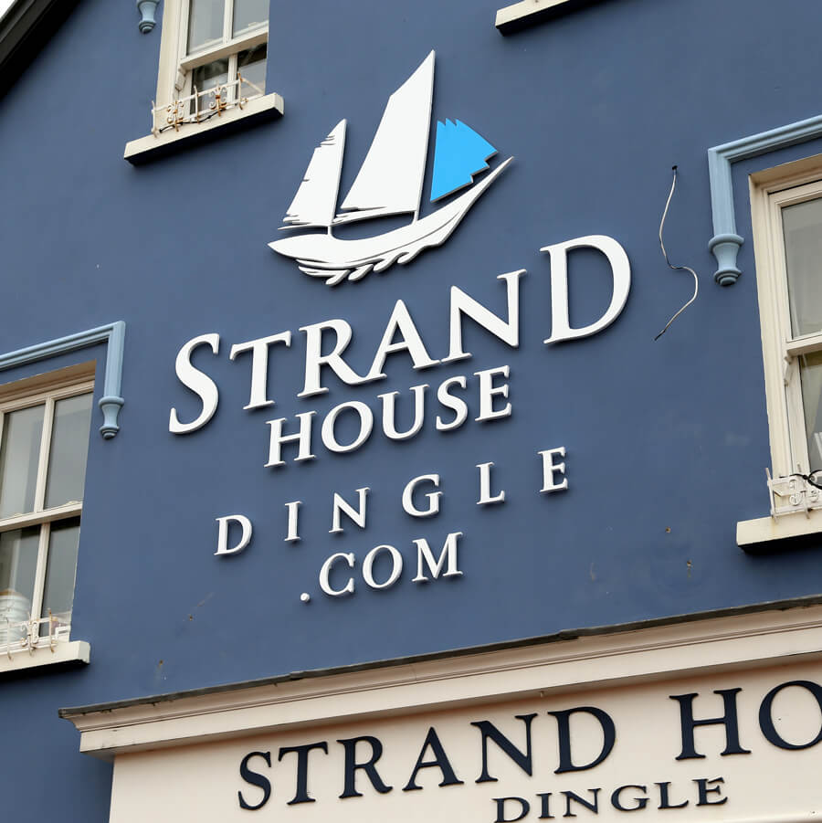 strand_house_dingle_0298
