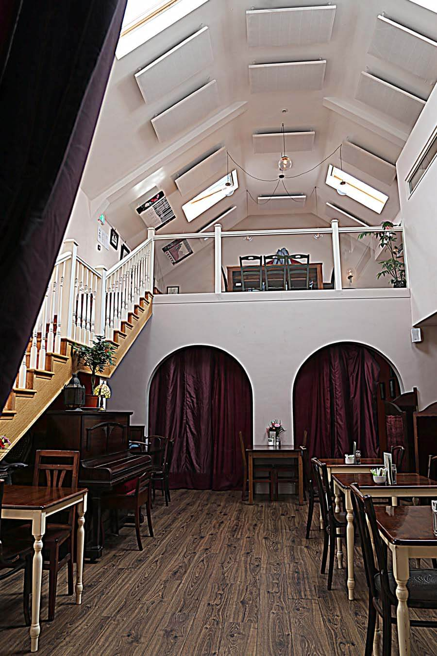 greys_lane_bistro_dingle_0023