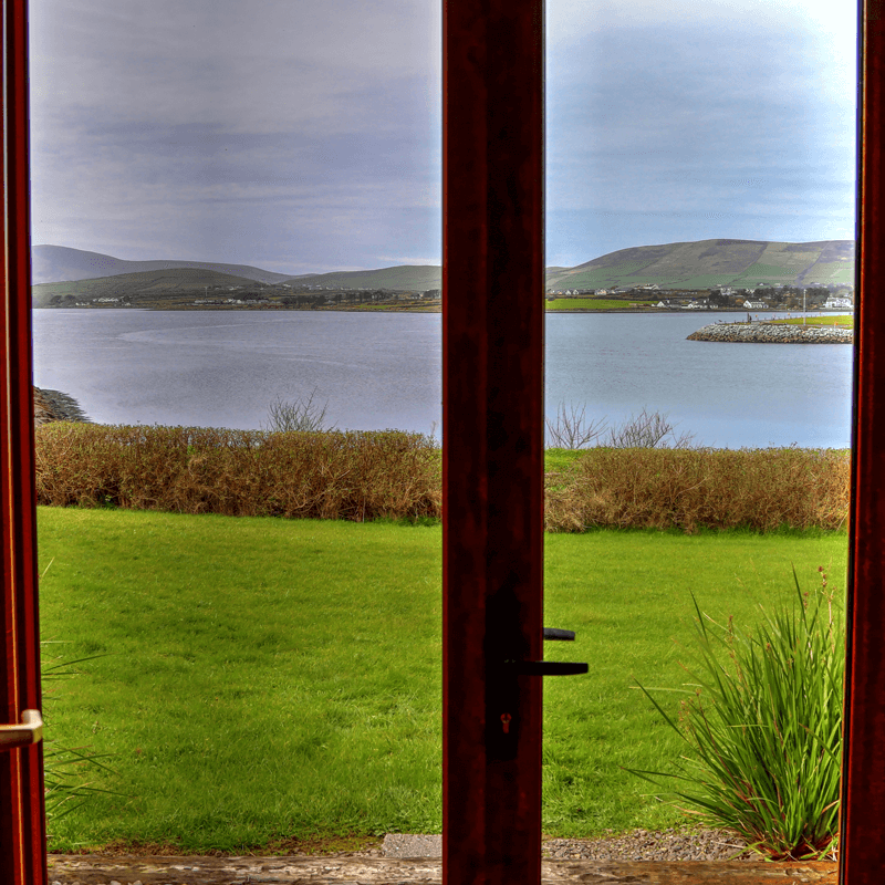 ard_ide_house_dingle_0622_3_4_Balanced