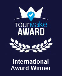 Tourmake-International-Award