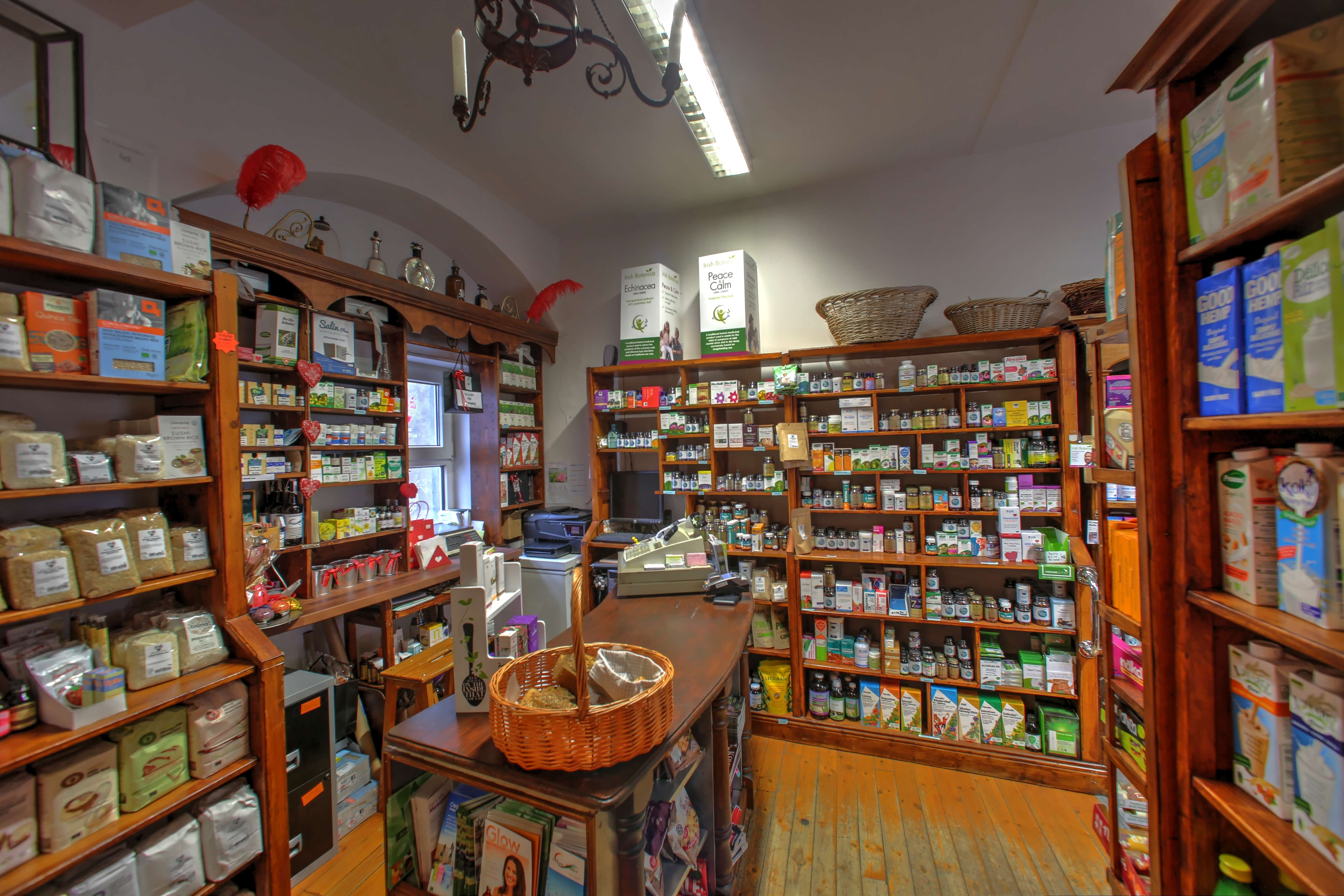 dingle_health_food_store_0797_8_9_Balanced