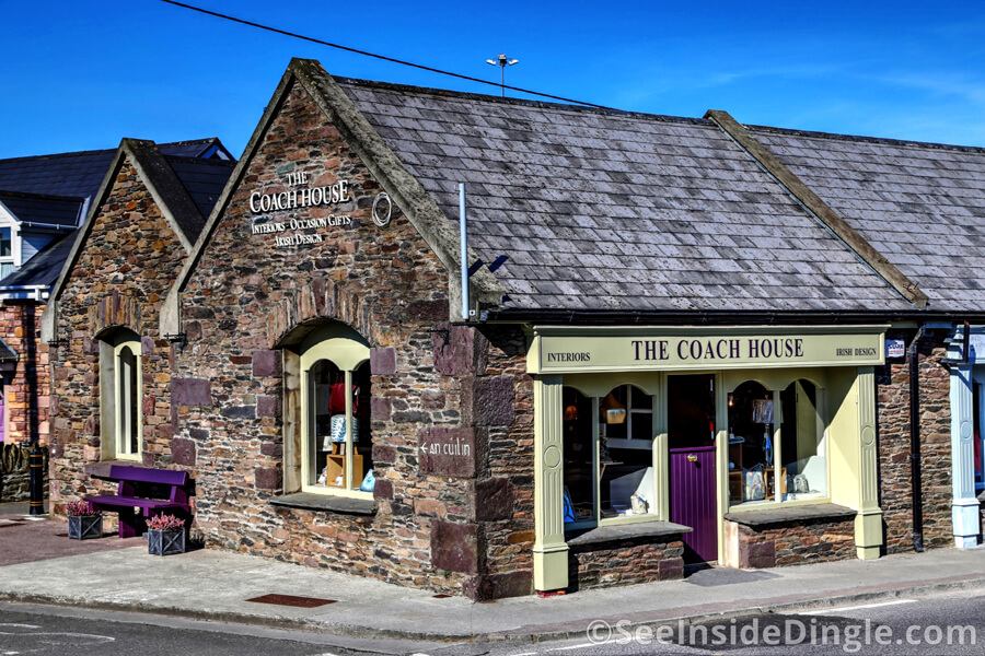 coach_house_dingle_1061_2_3_SeeInsideDingle.com