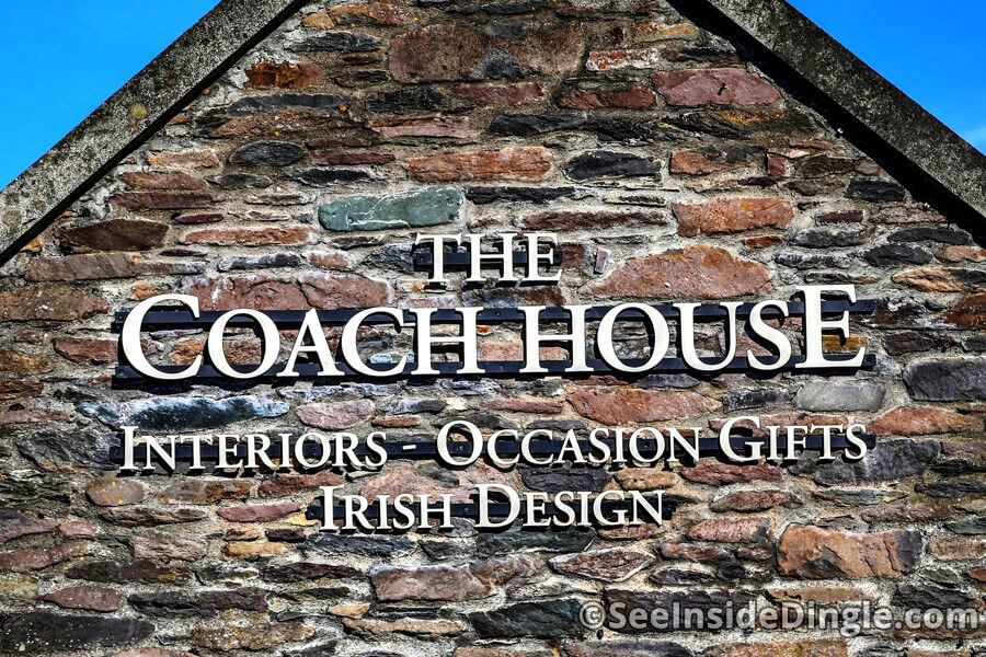 coach_house_dingle_1082_3_4_SeeInsideDingle.com