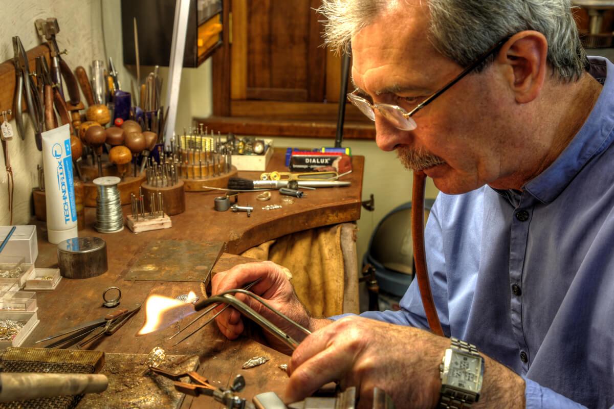 john_weldon_jewellers_dingle_kerry_1868_69_70_Balanced 1200x