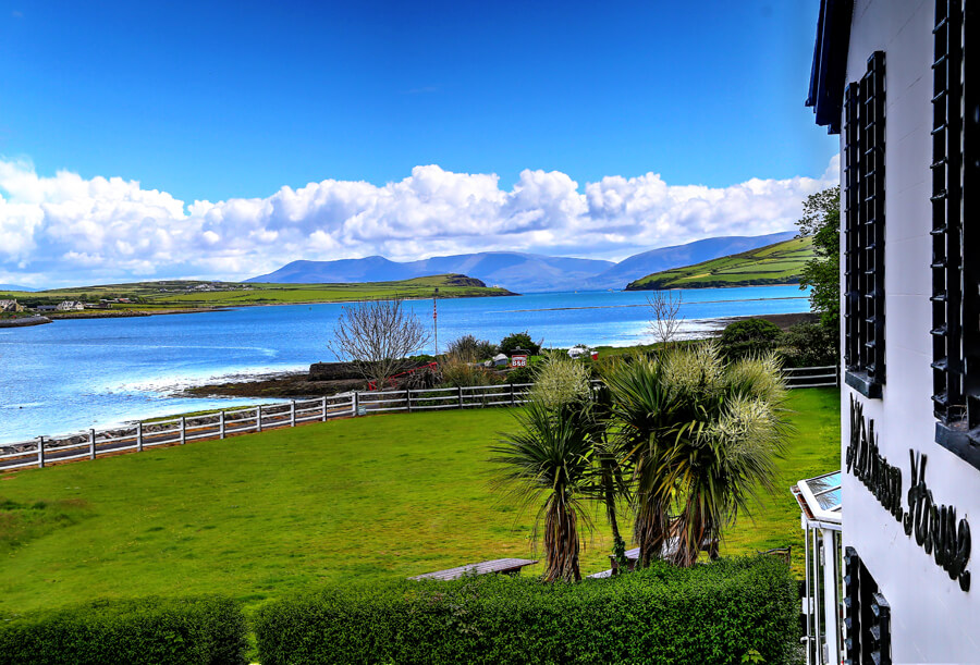 milltown_house_dingle_kerry_ireland_1596_7_8_Photographic
