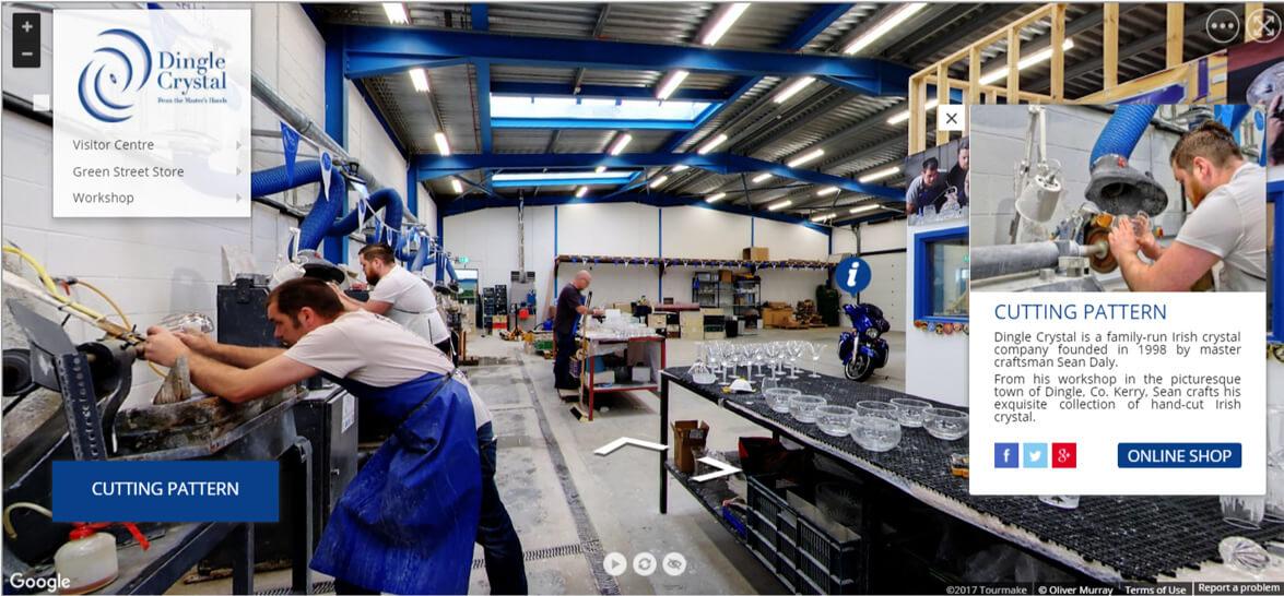 dingle-crystal-workshop-enhanced-virtual-tour-1175